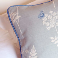 Soft Furnishings Cushions
